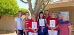 Arrowhead Republican Women (AZ)