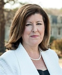 Republican Women to Watch in 2020: Karen Handel
