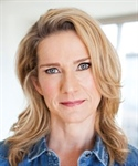 On the Issues Virtual Briefing: Catherine Engelbrecht, Founder and President, True the Vote