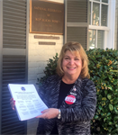 Thousands of Republican Women Sign NFRW Petition Supporting Amy Coney Barrett