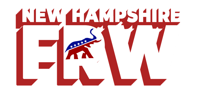 New Hampshire Federation of Republican Women