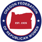 Oregon Federation of Republican Women