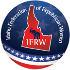 Idaho Federation of Republican Women