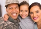 Recognizing Military Spouse Appreciation Day on May 7