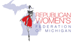 Republican Women's Federation of Michigan Pre-Screening
