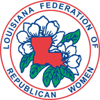 Louisiana Federation of Republican Women