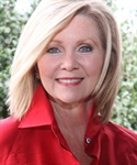 Candidate Profile: Marsha Blackburn