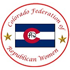 Colorado Federation of Republican Women