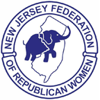 New Jersey Federation of Republican Women