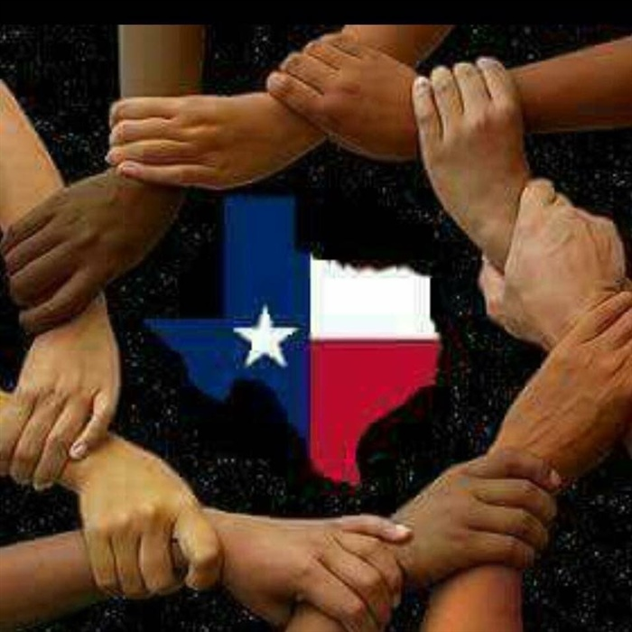 Help Support Our Fellow Federation Members in Texas