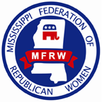 Mississippi Federation of Republican Women