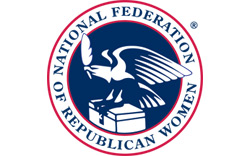 NFRW Board of Directors Meeting, Fall 2020