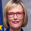 Suzanne Crouch